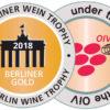 Berliner WT 2018 100x100 2018