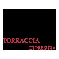Résultats de recherche d'images pour «torraccia di presura»
