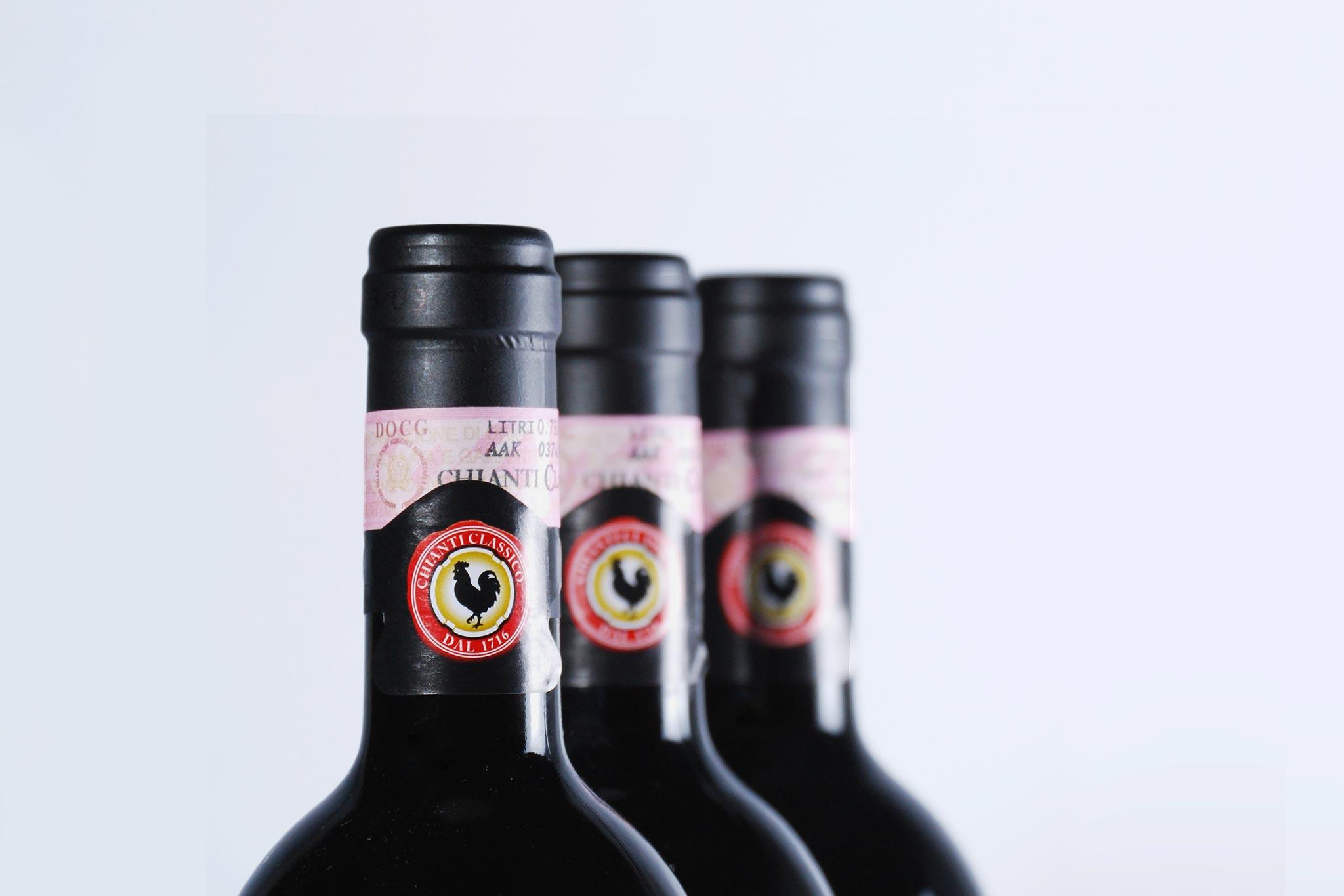 sfondo-vino-02