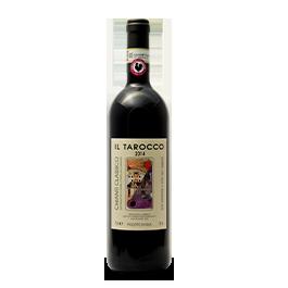 min tarocco Wines