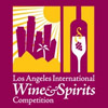 LA winespirits 2010