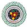 concorso enologico vinitaly 2005