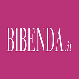 bibenda Guide