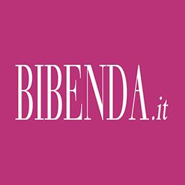 bibenda Guides