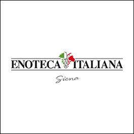 enoteca italiana 2 Guide