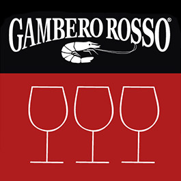 gambero rosso Guides