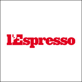 lespresso 1 Guide