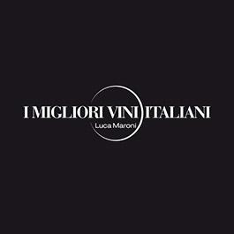 migliori vini italiani 1 Guide