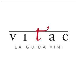 vitae 2 Guide