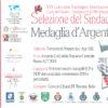 169 ARC 2013 Selez Sindaco 2017 100x100 2017