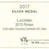 170 LUC 2013 San Francisco 2017 100x100 2017