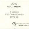 173 TAR 2015 San Francisco 2017 100x100 2017