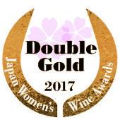 SAKURA_Logo_2017_WGold