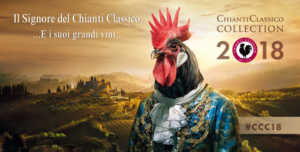 BANNER 1500x760 300x152 Chianti Classico Collection 2018