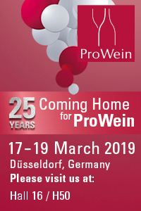 logo e low res 200x300 Torraccia di Presura at ProWein 2019