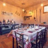 2019_dining room